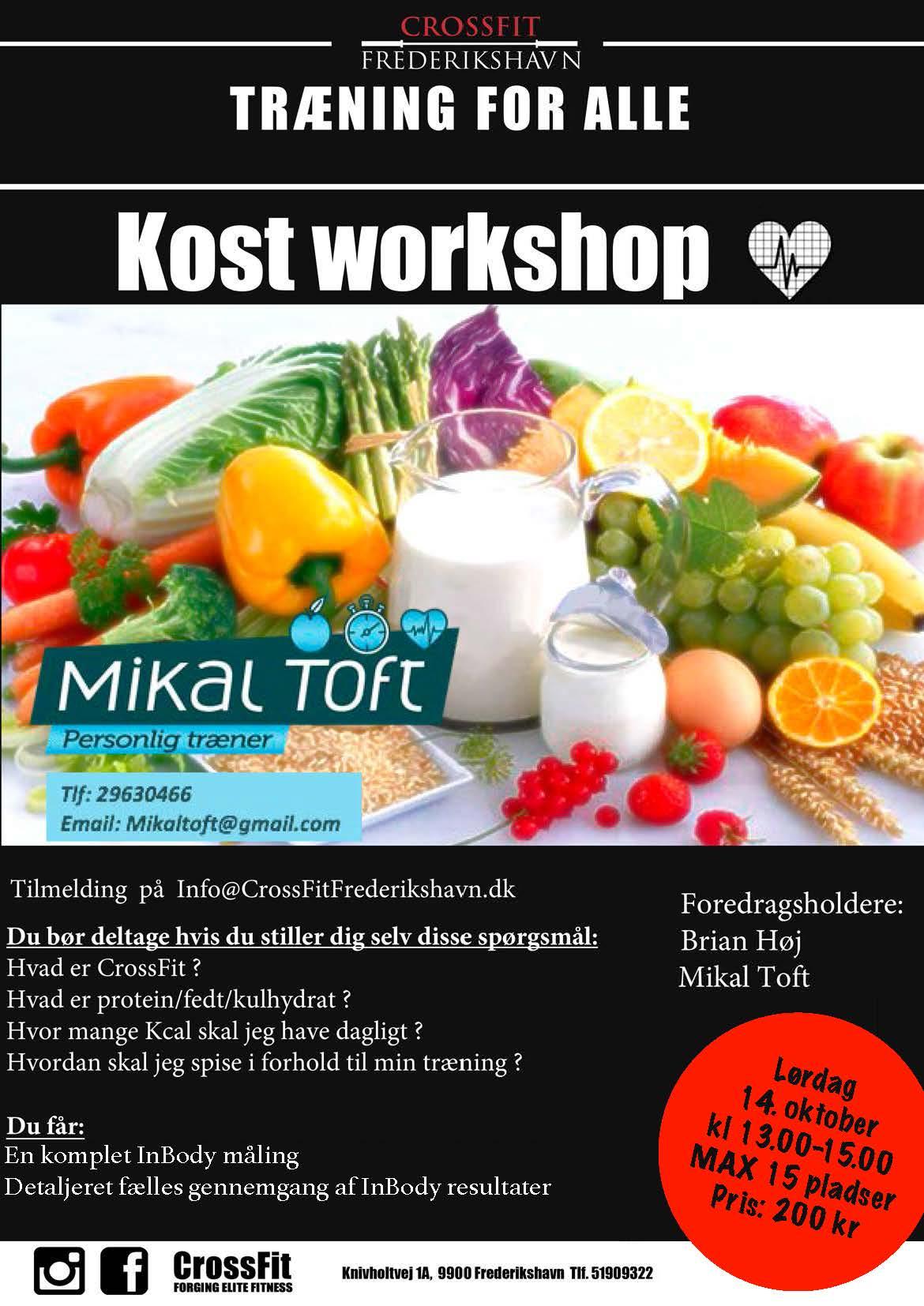 Kost-workshop_red_1-kopi