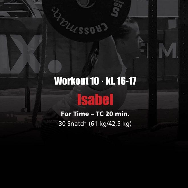 Plakat-med-workouts_10
