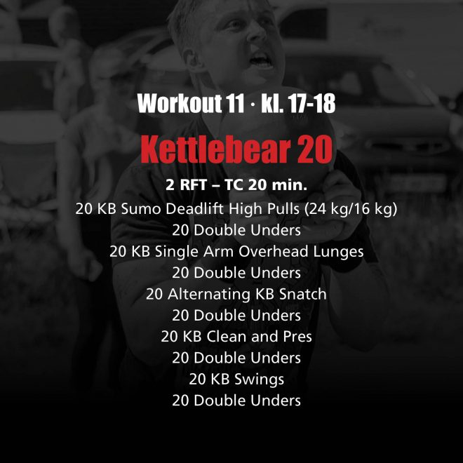 Plakat-med-workouts_11
