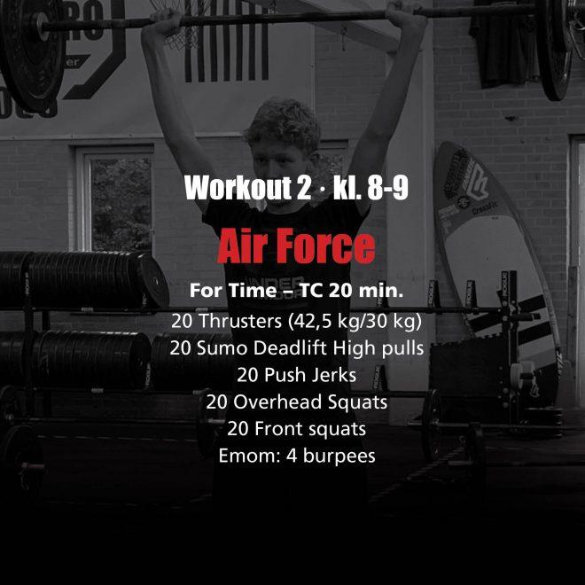 Plakat-med-workouts_2