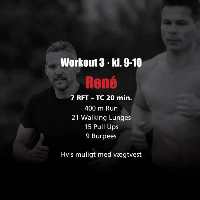 Plakat-med-workouts_3