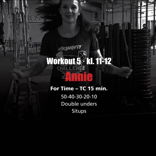 Plakat-med-workouts_5