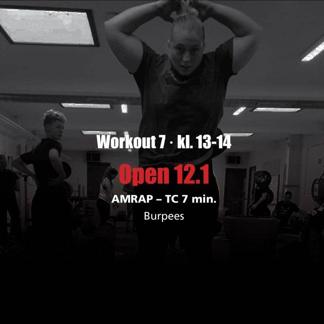 Plakat-med-workouts_7