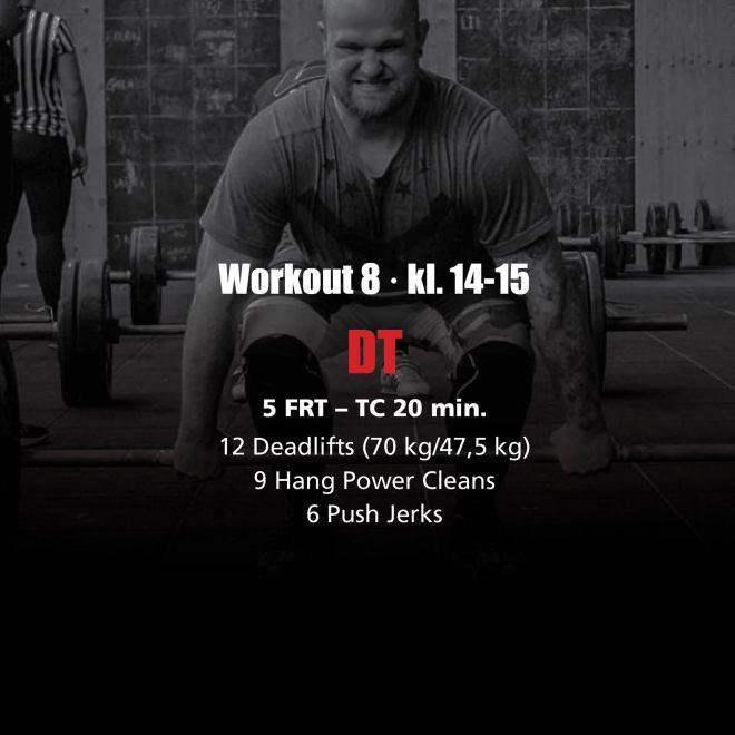 Plakat-med-workouts_8