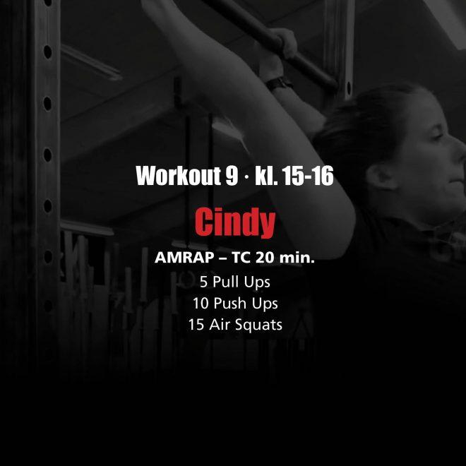 Plakat-med-workouts_9