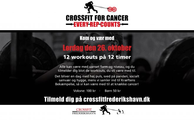 Crossfit For Cancer 1680x1024 0919